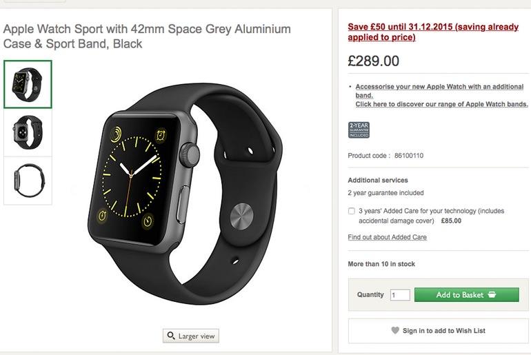 John-Lewis-Apple-Watch.jpg
