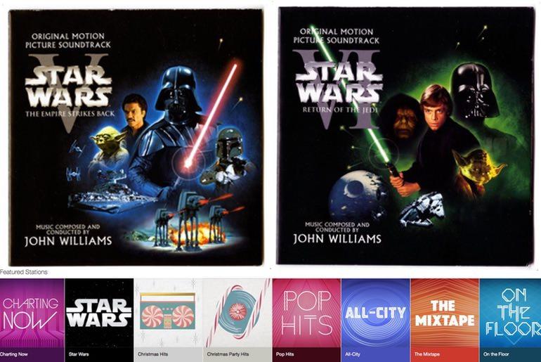 Star-Wars-Apple-Music-Radio-Station.jpg