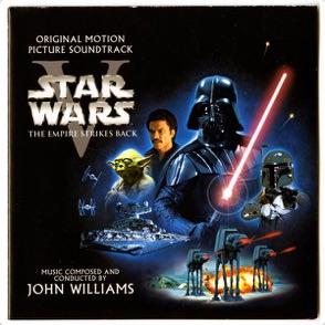 Star Wars Apple Radio Station