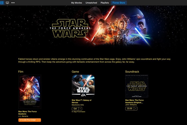 Star-Wars-Force-Awakens-Pre-Order.jpg