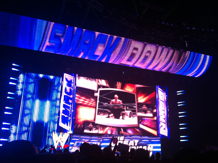 WWE_SmackDown_current_stage