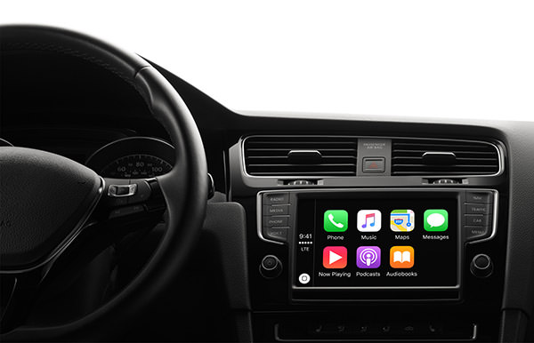 Carplay-iOS-9.3.jpg