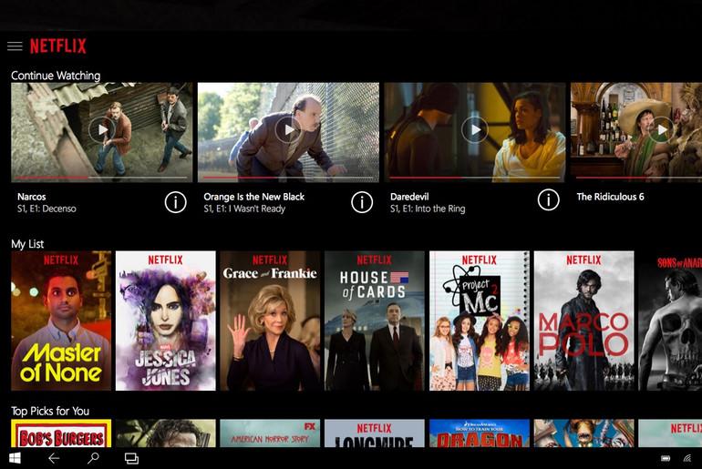 Netflix-Content-Blocking.jpg