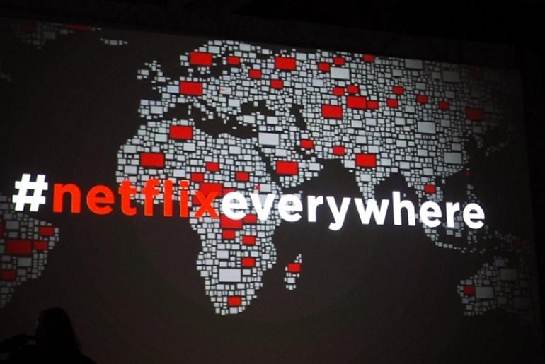 Netflix-Everywhere.jpg