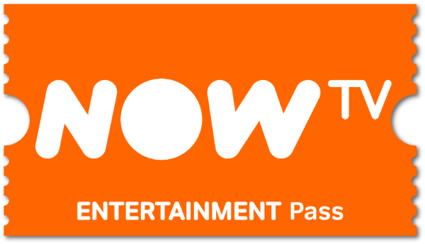 Now TV Sky Entertainment Pass