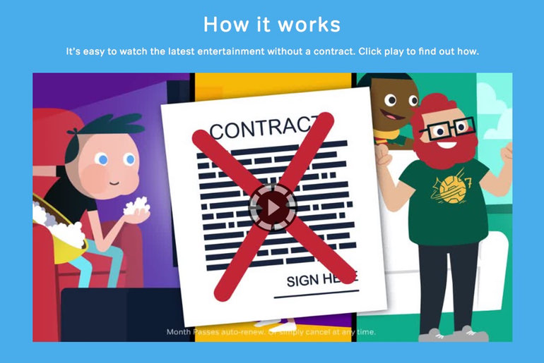 NowTv-No-Contract.jpg
