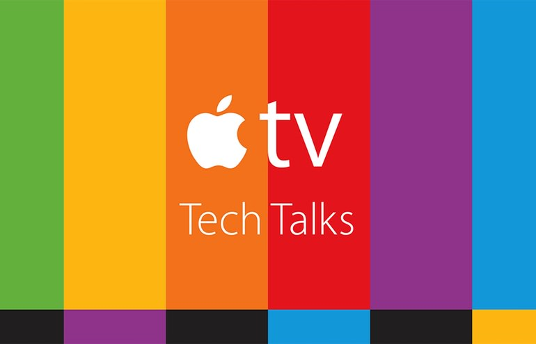Apple-Tv-Tech-Talks.jpg