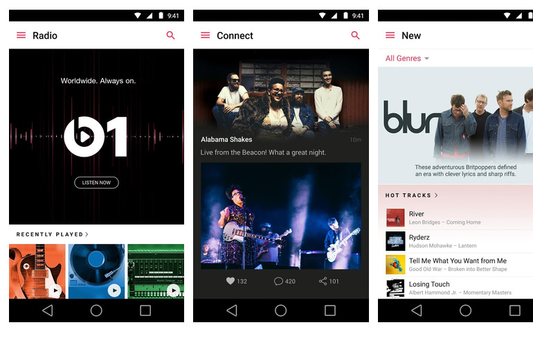 Apple-Updates-Music-For-Android.jpg