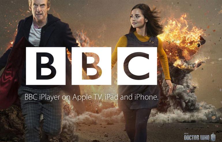 BBC-iPlayer-Spotlight-and-Handoff.jpg