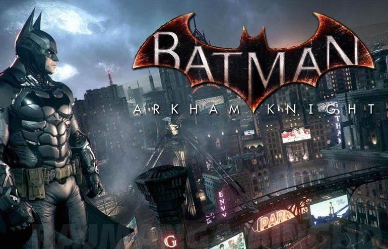 Batman-Arkham-Knight-For-Mac-Cancelled.jpg