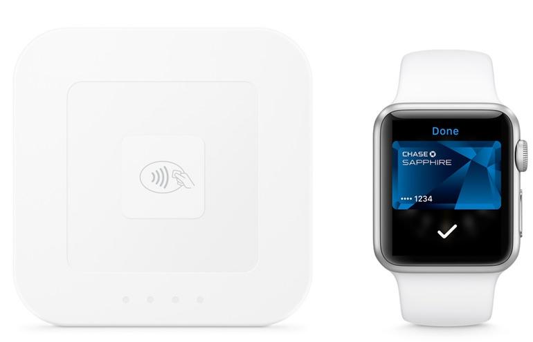 Square-NFC-Reader.jpg