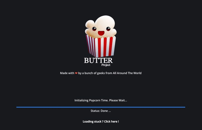 PopCorn-Time-Butter-Time-Loading-Screen.jpg