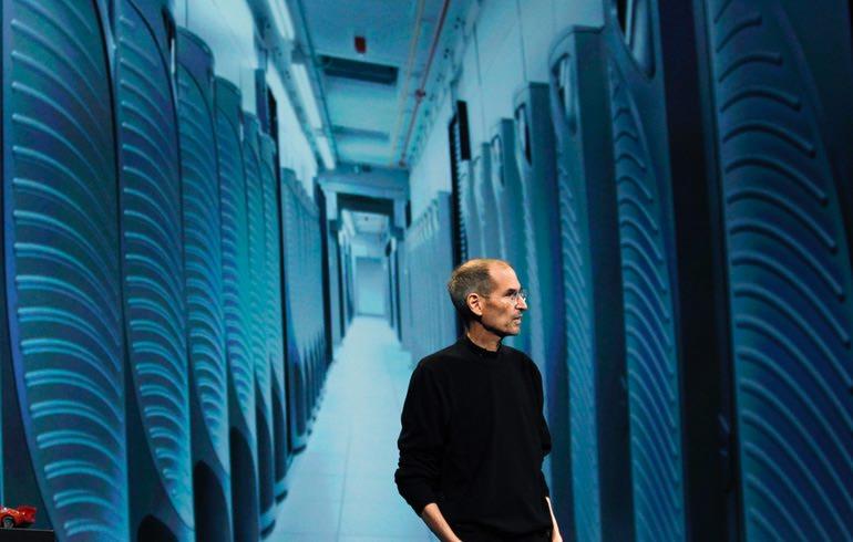 Apple-Servers.jpg