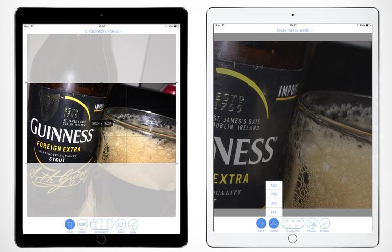 Crop-Size-iPad-Pro.jpg