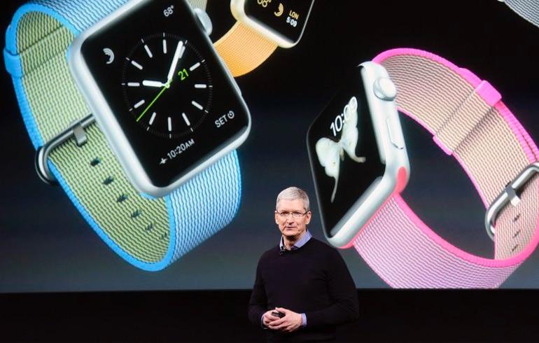 Fortune-Apple-Tim-Cook.jpg