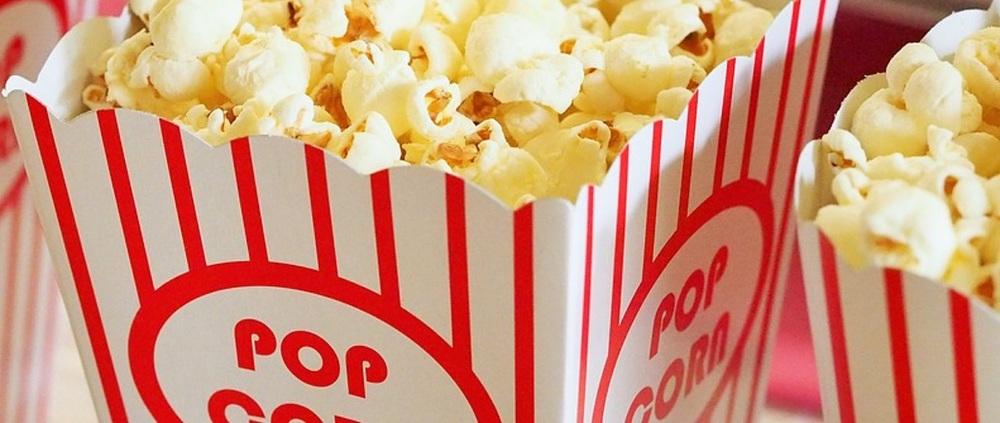 Header-Art-popcorn.jpg