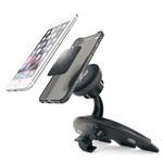 Magnetic Phone Holder for CD Slot Mount