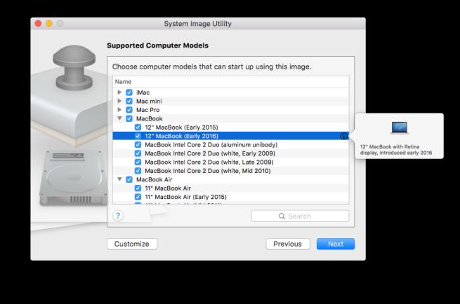 New-Apple-Macbook-2016.png