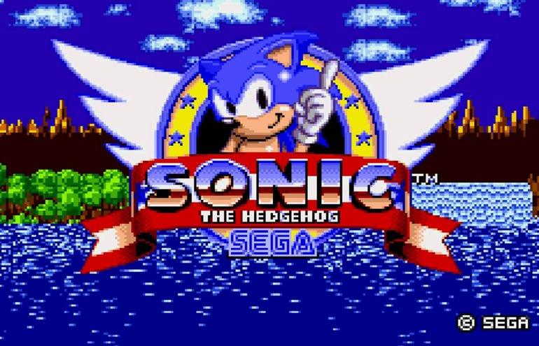 Sonic-The-HedgeHog-Apple-TV.jpg