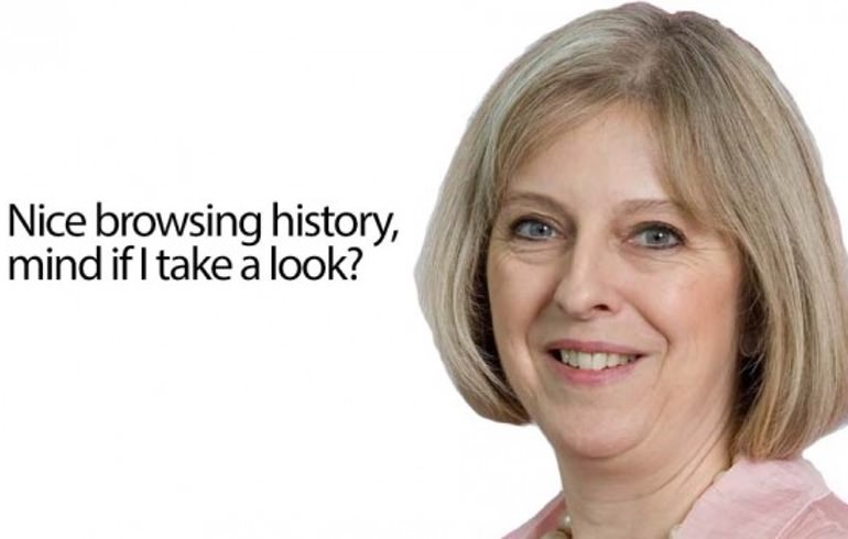 Theresa-May-Uk-Snooper-Charter.jpg