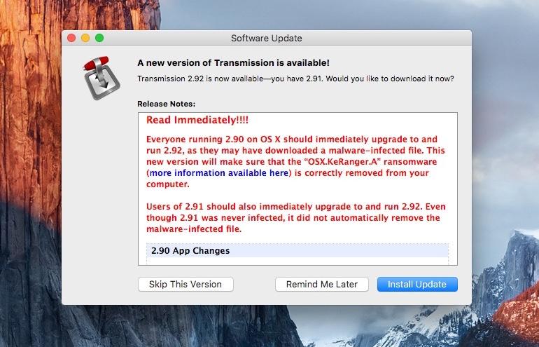 "Transmission-""OSX.KeRanger.A""-ransomware.jpg"
