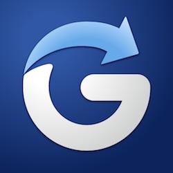 glympse_app_icon