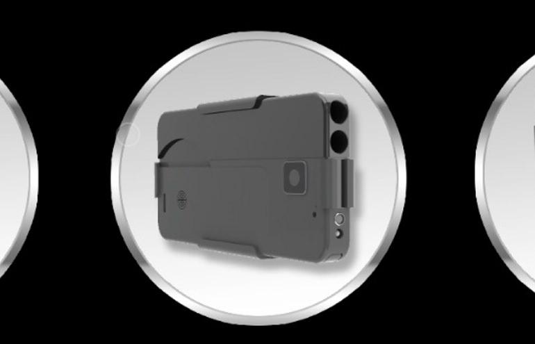 iGun-The-iPhone-That-Looks-Like-a-Gun.jpg