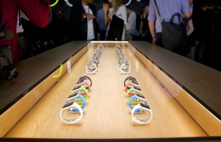 Apple-Watch-A-Failure.jpg