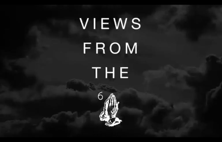 Drake-Views-From-The-6th.jpg