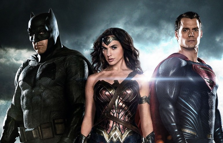 sideshow-bob-batman-vs-superman.jpg