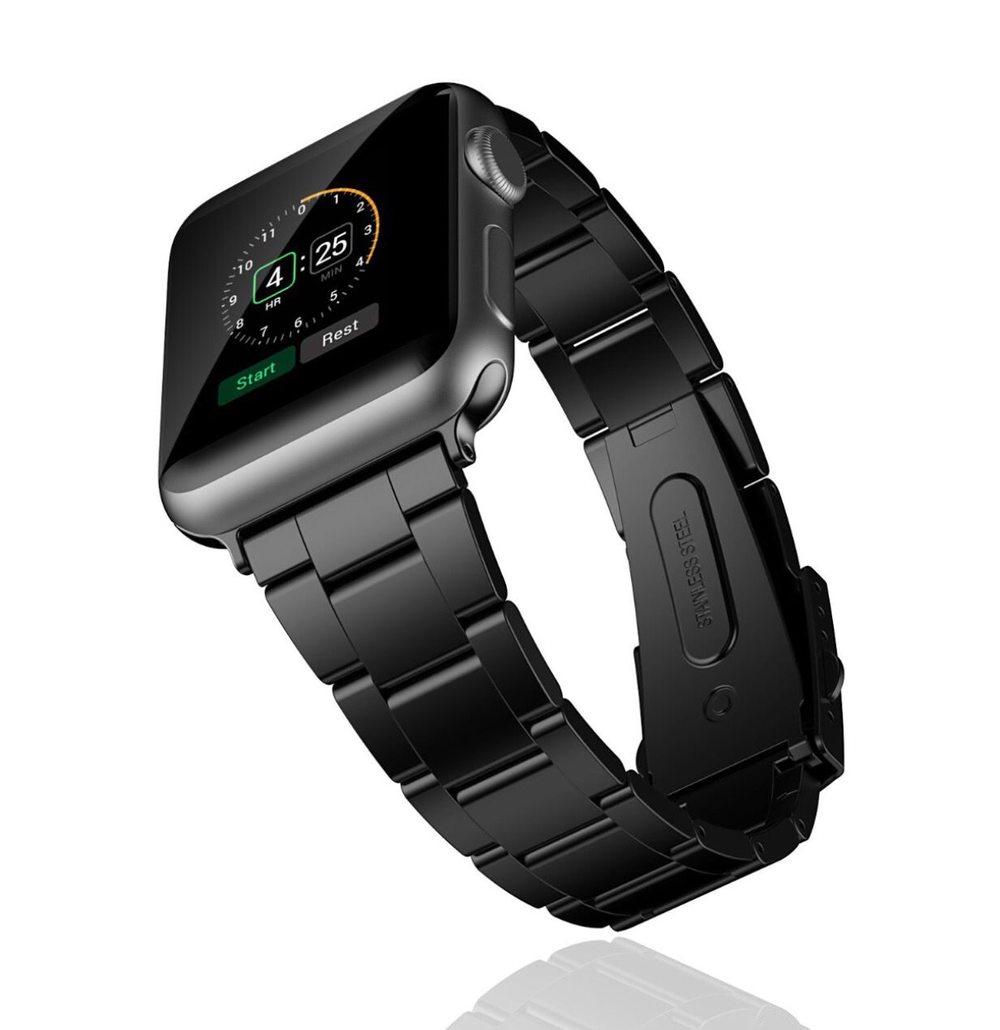 Apple Watch Band By JETech