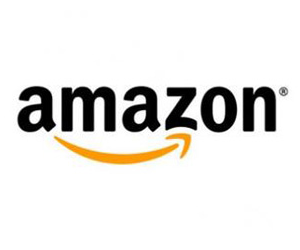 Support Essential Apple With Amazon