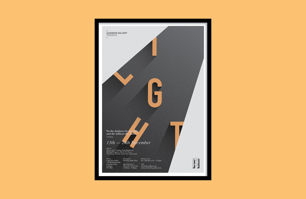 All Works Co._Graphic_Design_Studio_London_LightExhibition_Campaign_Print_Poster