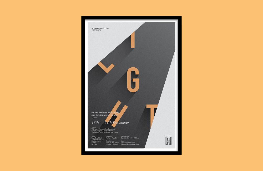 All Works Co._Graphic_Design_Studio_London_LightExhibition_Campaign_Print_Poster