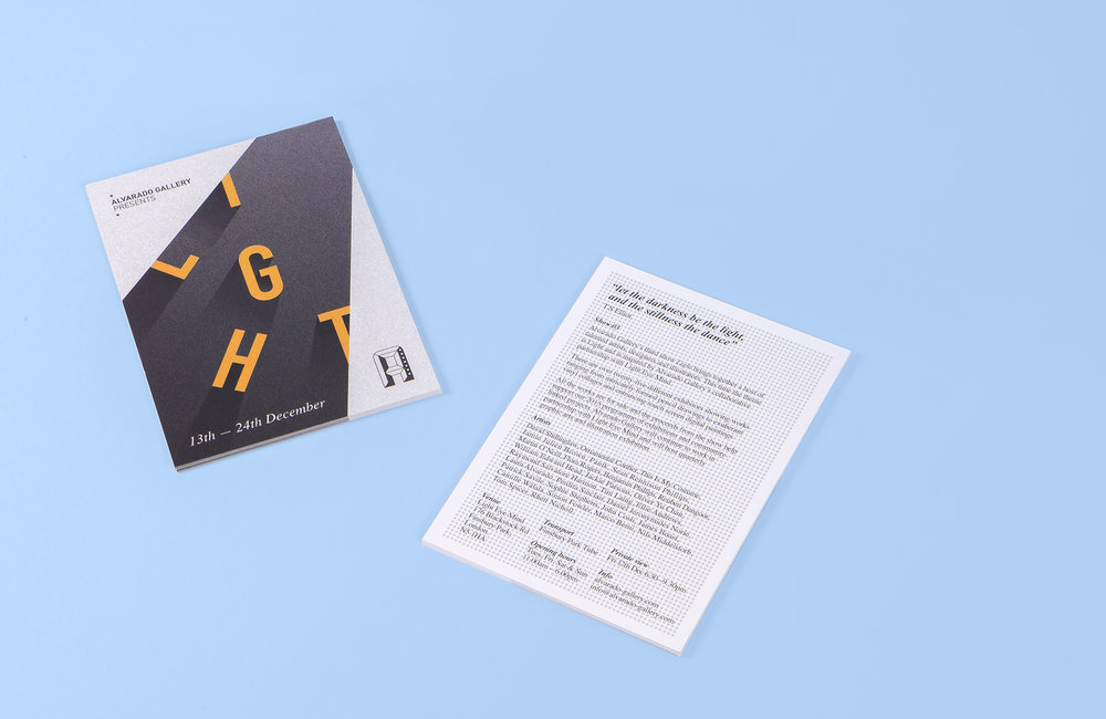 All Works Co._Graphic_Design_Studio_London_LightExhibition_Campaign_Print_Postcard_02
