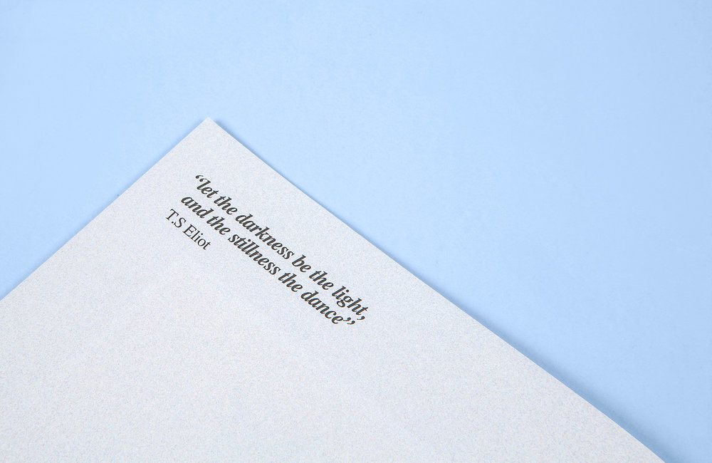 All Works Co._Graphic_Design_Studio_London_LightExhibition_Campaign_Print_Brochure_07