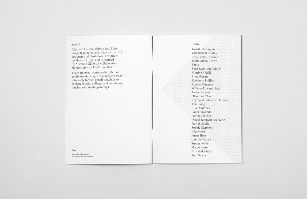 All Works Co._Graphic_Design_Studio_London_LightExhibition_Campaign_Print_Brochure_02
