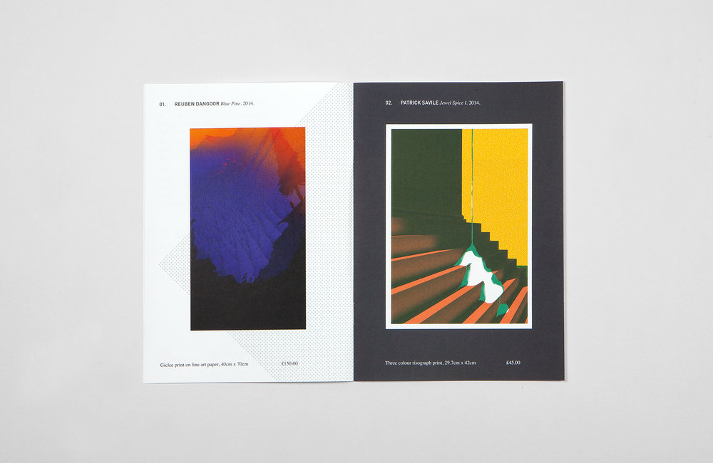 All Works Co._Graphic_Design_Studio_London_LightExhibition_Campaign_Print_Brochure_05