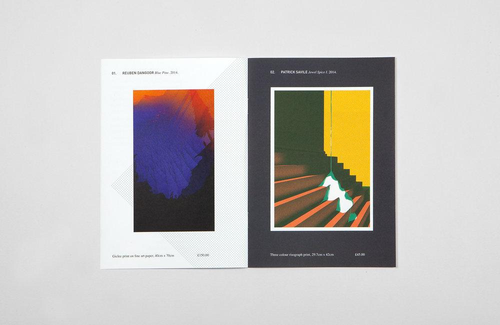 All Works Co._Graphic_Design_Studio_London_LightExhibition_Campaign_Print_Brochure_05