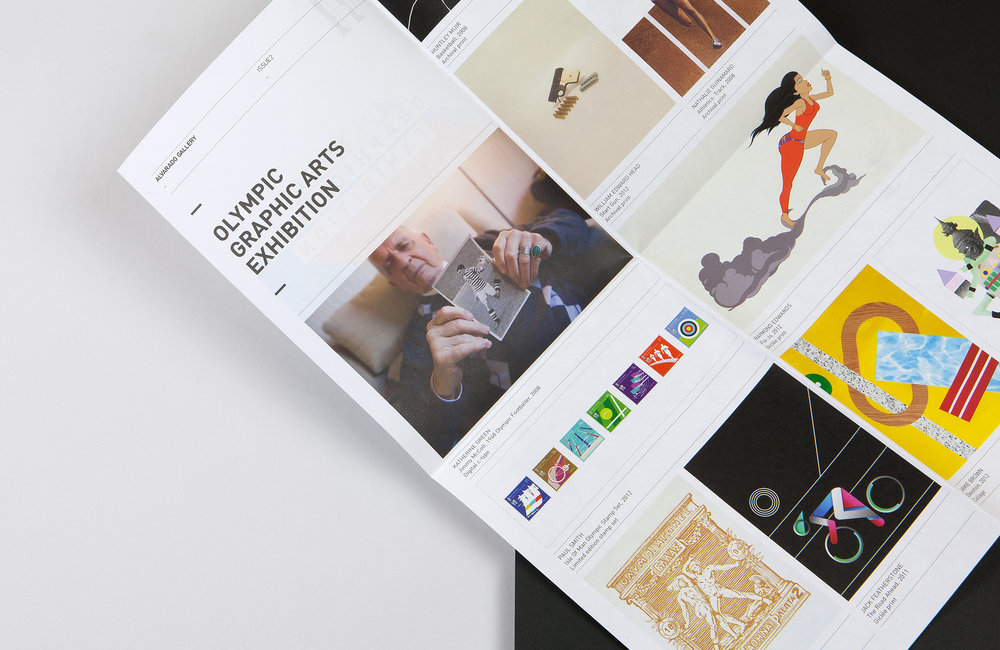 AllWorksCompany_OlympicGraphicArts_Campaign_Print_Brochure_05.jpg