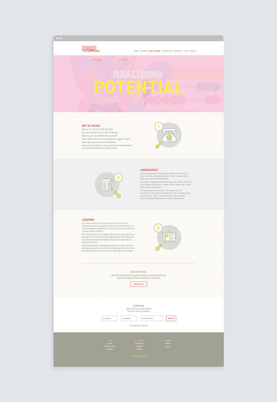 All Works Co._Graphic_Design_Studio_London_TomatoTutors_Identity_Digital_Website_04