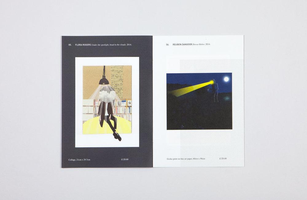 All Works Co._Graphic_Design_Studio_London_LightExhibition_Campaign_Print_Brochure_06