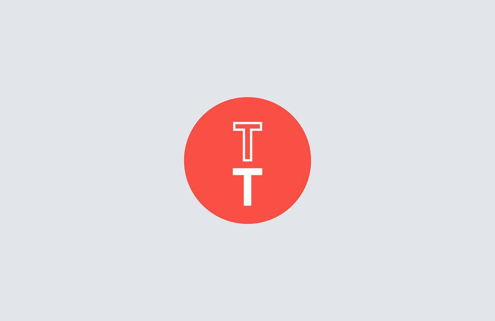 All Works Co._Graphic_Design_Studio_London_TomatoTutors_Identity_SocialMedia_Logo