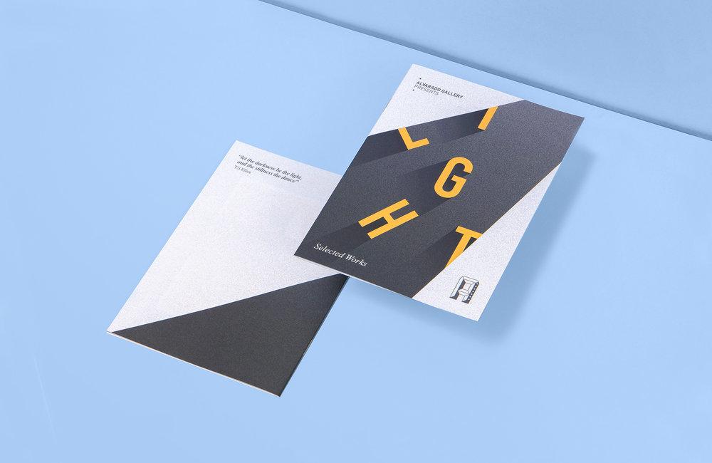 2All Works Co._Graphic_Design_Studio_London_LightExhibition_Campaign_Print_Brochure_01