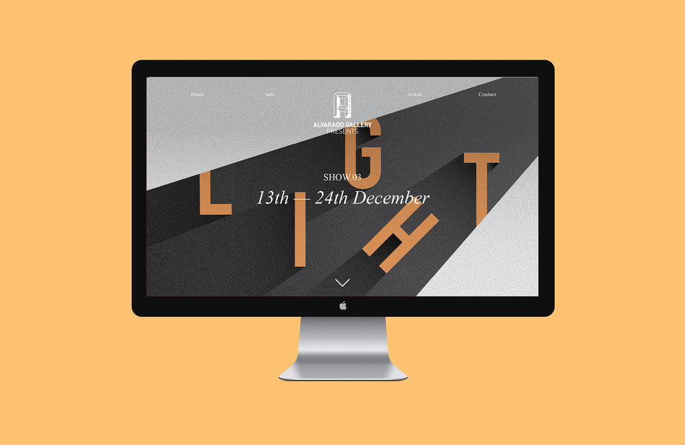 All Works Co._Graphic_Design_Studio_London_LightExhibition_Campaign_Digital_Website_01