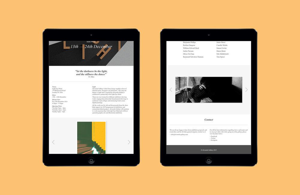 All Works Co._Graphic_Design_Studio_London_LightExhibition_Campaign_Digital_Website_02