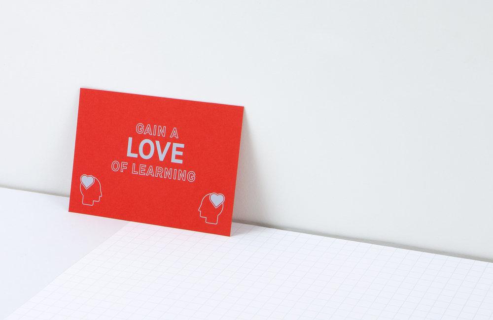 All Works Co._Graphic_Design_Studio_London_TomatoTutors_Identity_Print_Postcard_03