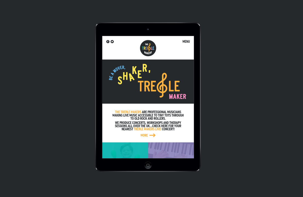 All Works Co._Graphic_Design_Studio_London_TheTrebleMakers_Identity_Digital_Website
