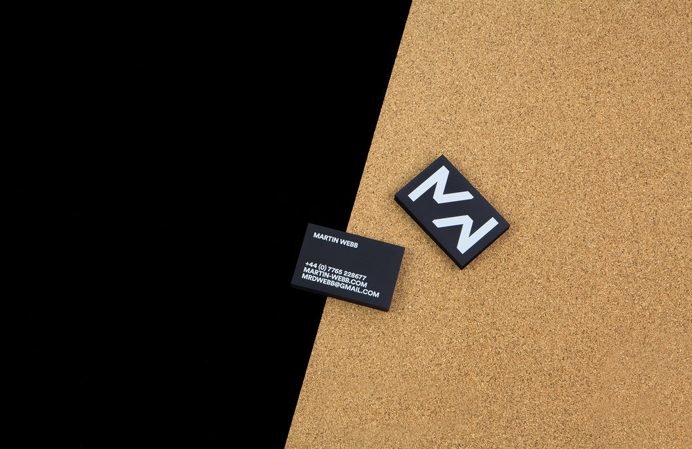 All Works Co._Graphic_Design_Studio_London_MartinWebb_Identity_Print_Stationery_BusinessCards_01