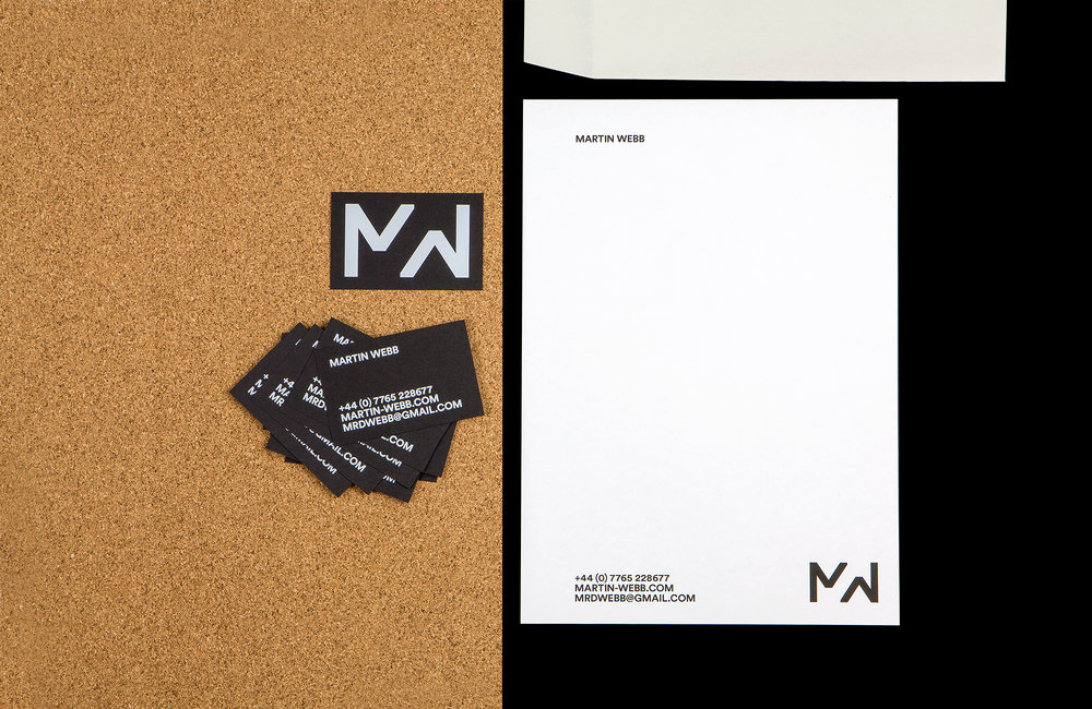 All Works Co._Graphic_Design_Studio_London_MartinWebb_Identity_Print_Stationery_Overview_01